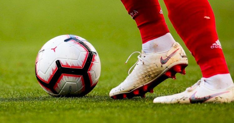 Футболист «Кайрата» заболел коронавирусом
