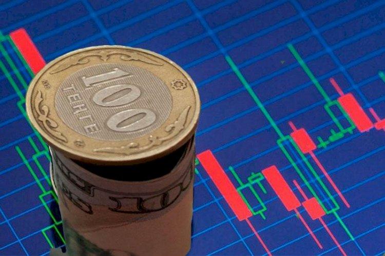 «Длинные» хвосты инфляционных ожиданий – в Нацбанке разъяснили повышение базовой ставки