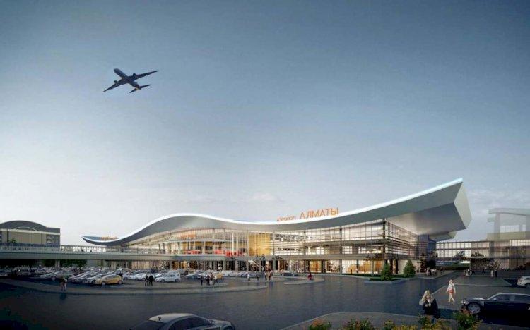 Пассажиров с поддельными ПЦР-справками выявляют в аэропортах и на вокзалах