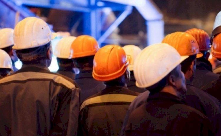 Более 13 тыс. работников получили зарплату благодаря госинспекторам Минтруда