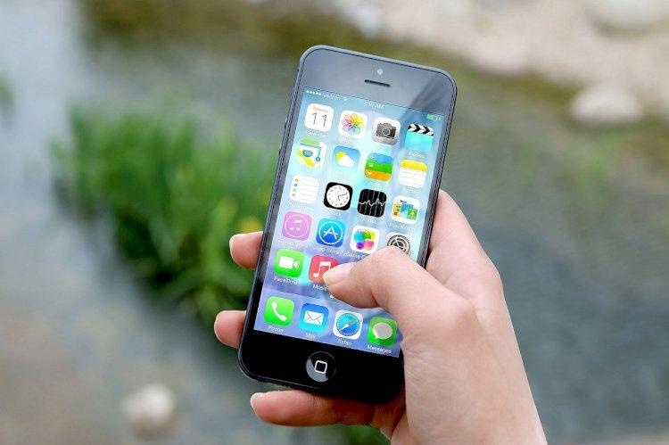 Как выписать счет-фактуру через мобильное приложение