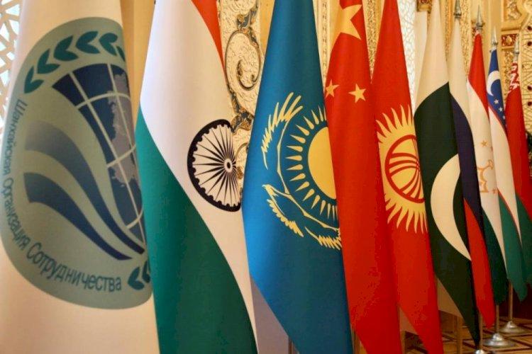 Министры обороны ШОС обсудили вопросы безопасности в Центрально-Азиатском регионе