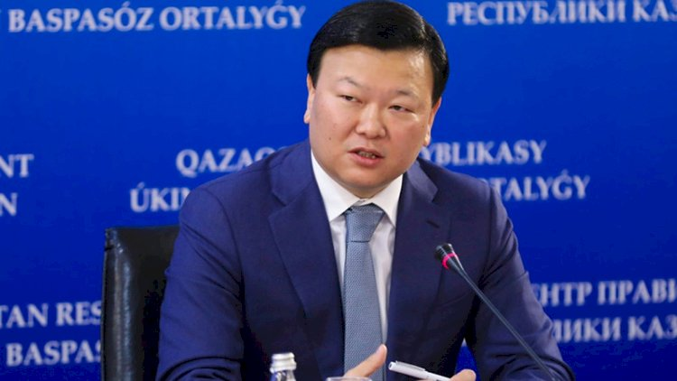 Подъем заболеваемости коронавирусом отмечается во всех регионах Казахстана