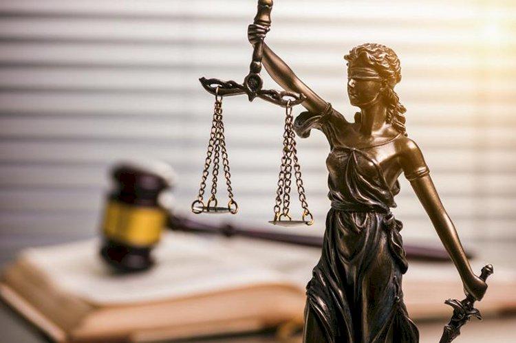 Новая модель уголовного процесса позволила сократить нарушения конституционных прав