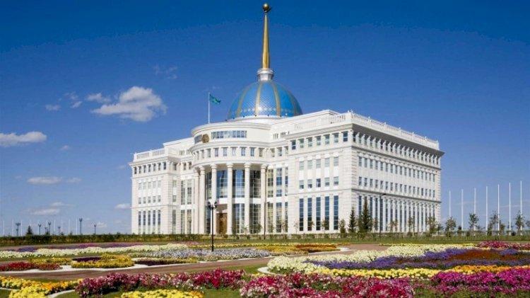 Президенту доложили о подготовке к новому учебному году