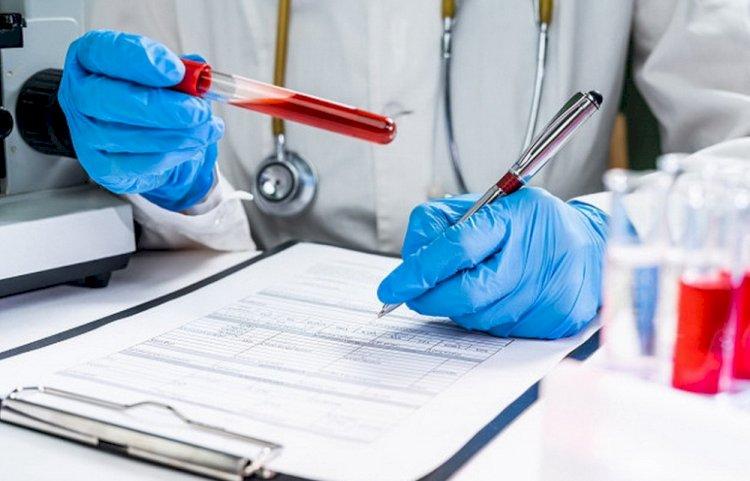 В Казахстане 7 778 новых случаев заболевания коронавирусом