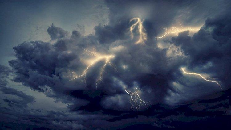 Какая погода ждет казахстанцев в августе