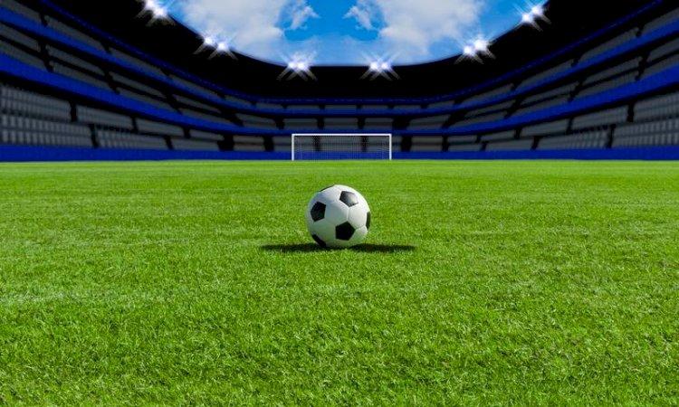 Матч «Кайрат» – «Алашкерт» пройдет без зрителей