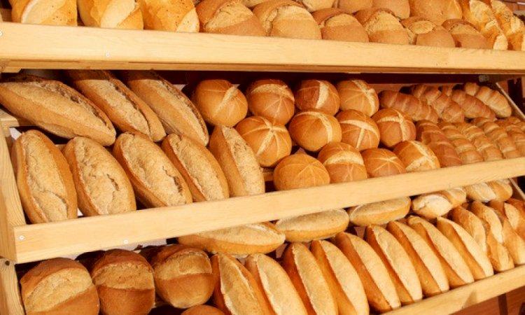 На сколько подорожал хлеб в Казахстане за год
