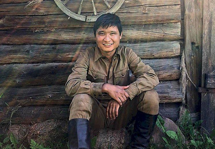 В Алматинской области снимают фильм «Лето 1941 года»
