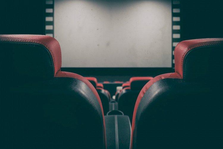 Путеводитель выходного дня в мире кино: какие фильмы стоит посмотреть