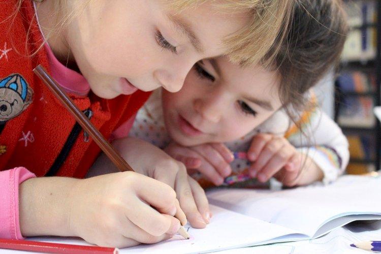 Сколько детей 1 сентября пойдут в первый класс в Казахстане