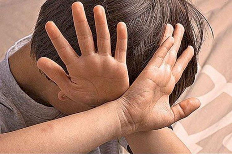 К 20 годам лишения свободы приговорил суд педофила в Алматы