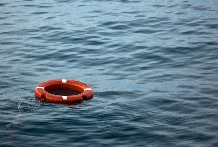 На Капшагайском водохранилище спасли трех человек