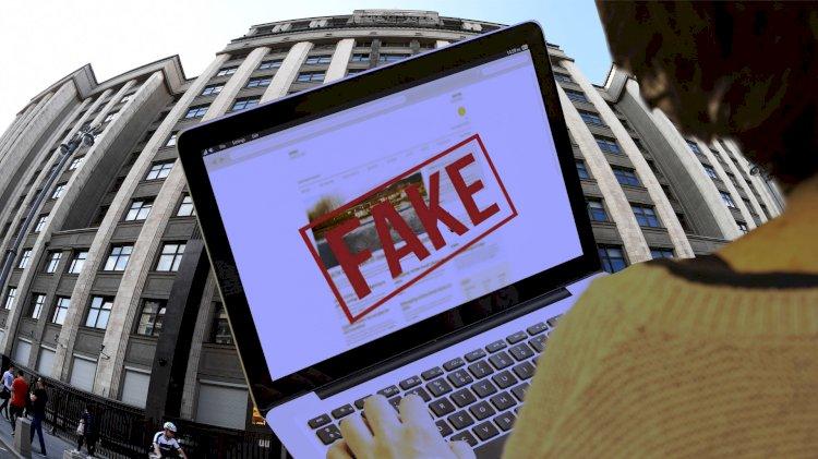 США прекращают использование ПЦР-тестов – развенчан еще один фейк