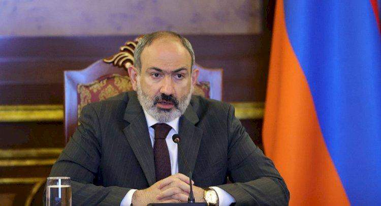 Никол Пашинян назначен премьер-министром Армении