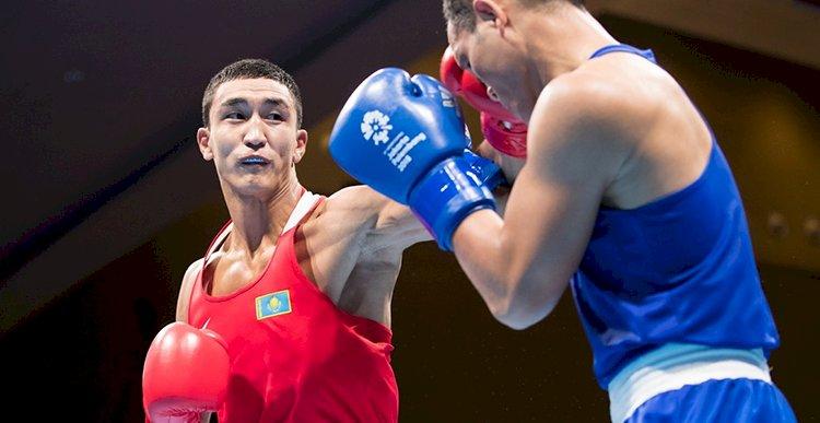 После первых трех дней бронзового отлива у казахстанцев на Олимпиаде пошли неудачи