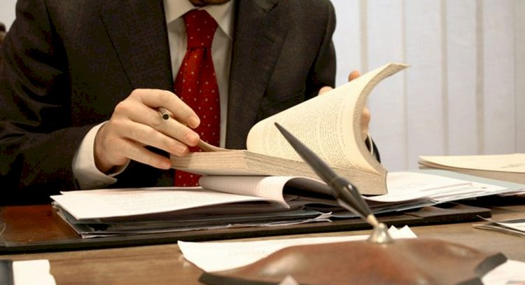 Месячник правовой грамотности стартовал в Алматы