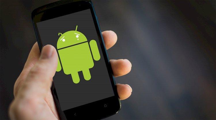 С 27 сентября некоторые Android-смартфоны больше не смогут использовать Google