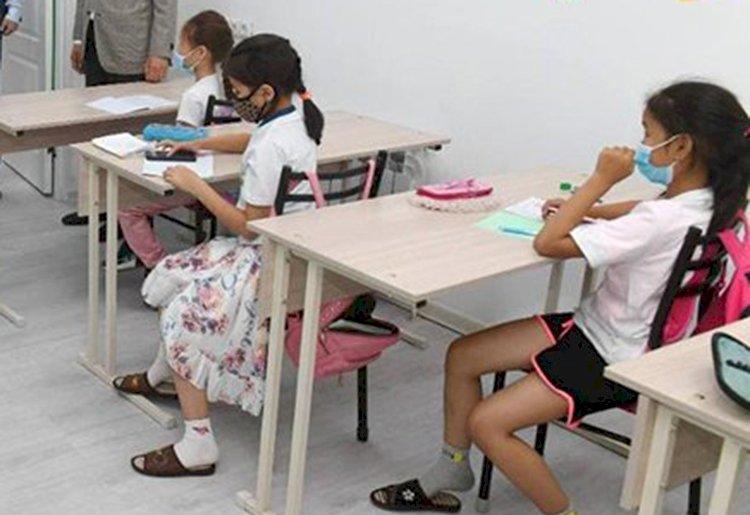 Сколько денег предусмотрено на дополнительное образование маленьких алматинцев