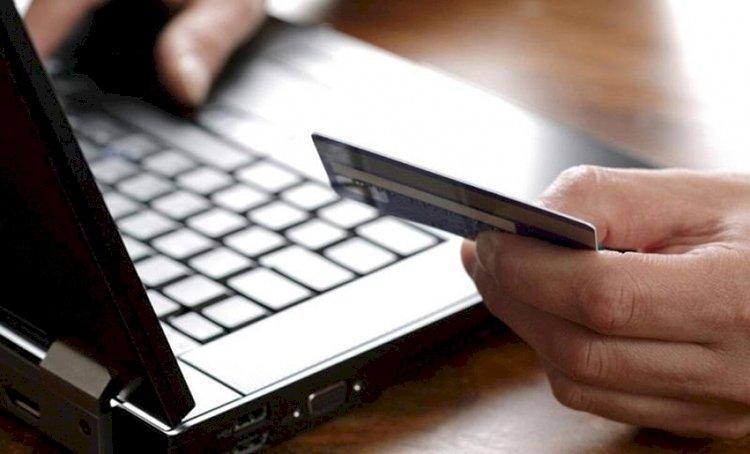 1 млрд тенге возместили казахстанцам, заплатившим интернет-мошенникам
