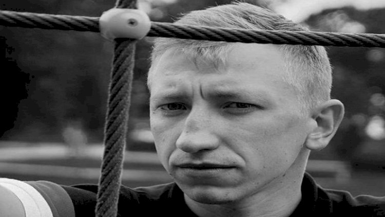 Белорусского правозащитника нашли повешенным в Киеве