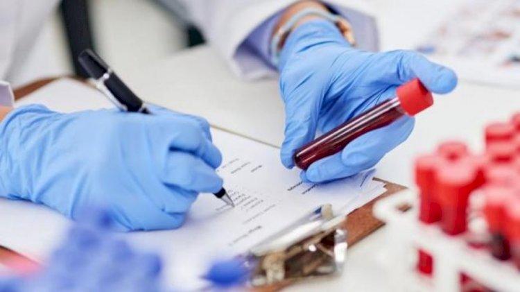 7 519 человек заболели коронавирусом в Казахстане за сутки
