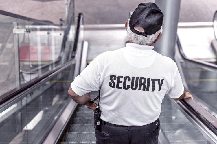 Какое место занял Казахстан в рейтинге защищенности и безопасности граждан