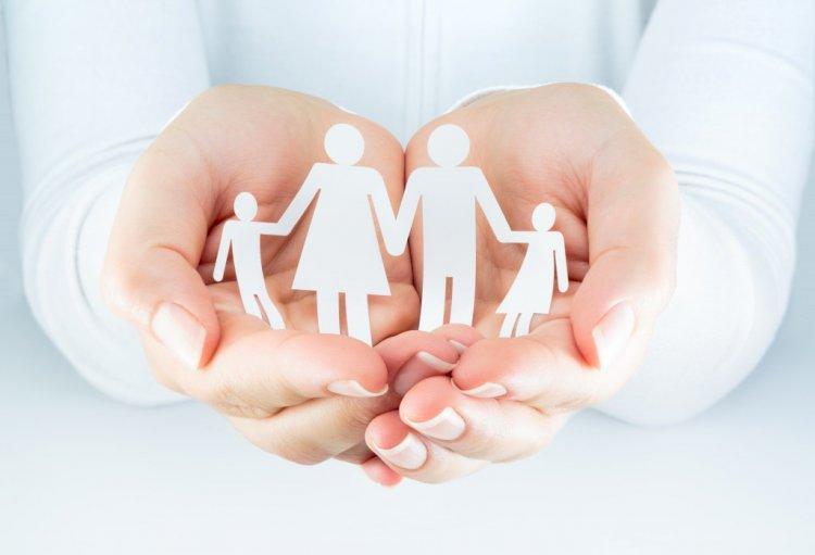 Соцработников Казахстана обучили оказанию психологической поддержки особенным семьям