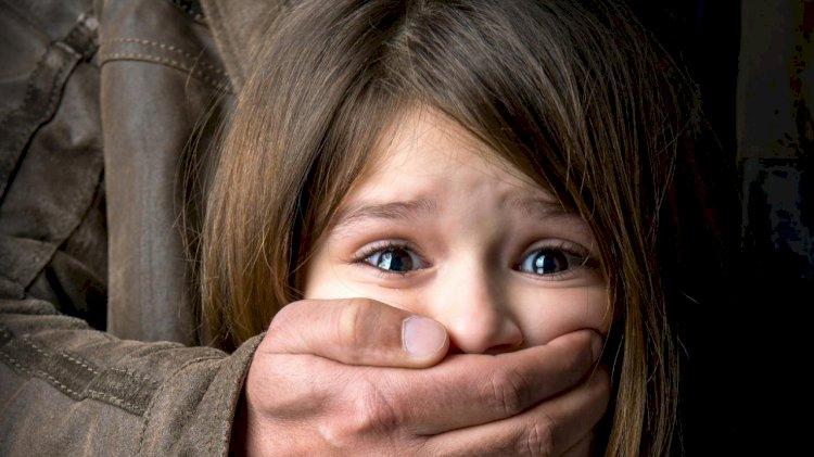 К 20 годам лишения свободы приговорили педофила в Алматы