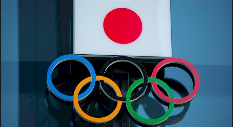 Рекордные случаи заражения COVID-19 второй день регистрируются на Олимпиаде в Токио