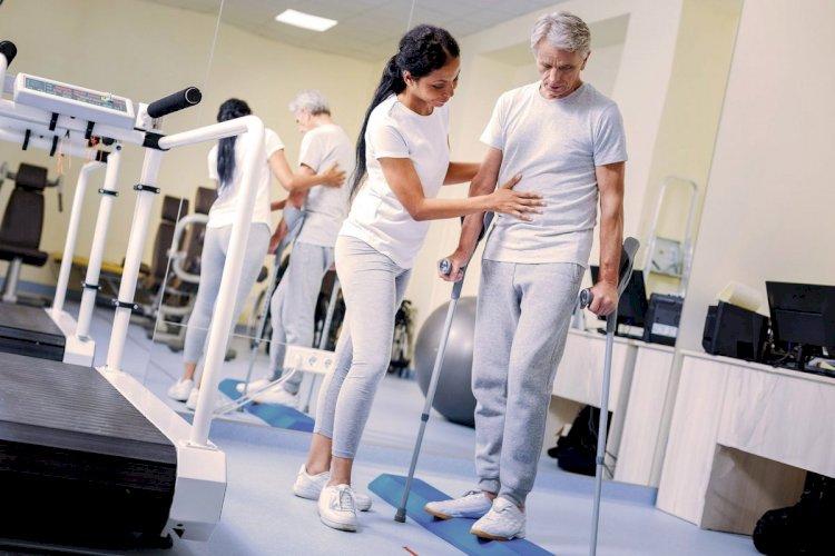 Алматинцам рассказали о методах восстановления здоровья после COVID-19