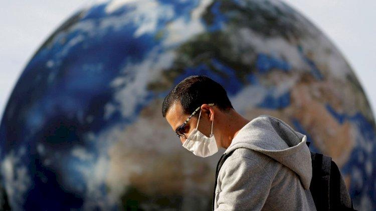 Число случаев COVID-19 в мире превысило 200 миллионов
