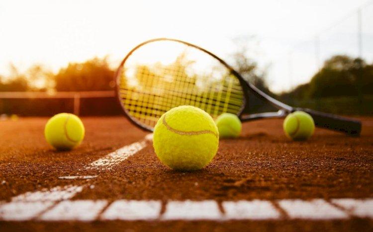 Опубликован список игроков основного турнира Astana Open ATP 250