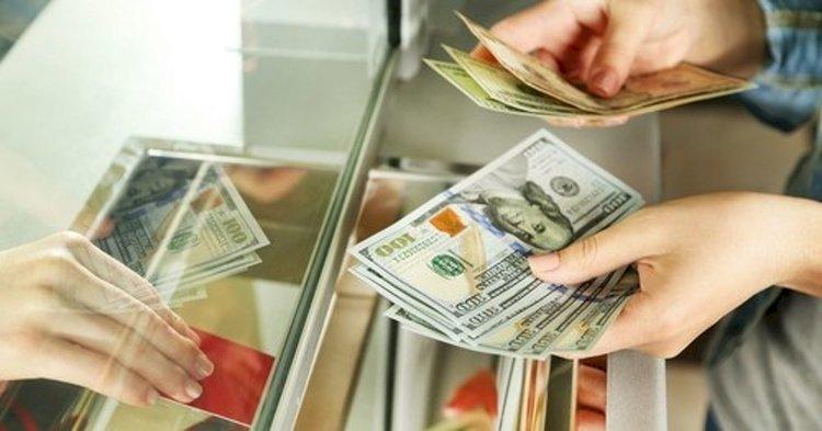 Тенге укрепился, рубль ослаб – как вели себя другие валюты по отношению к доллару