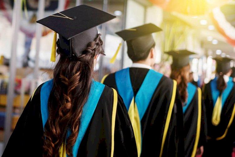 Какое место занял Казахстан в рейтинге стран по качеству системы образования