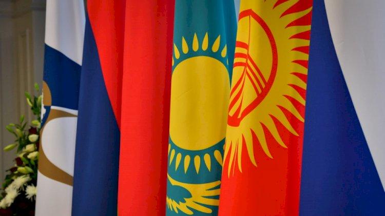 Аскар Мамин примет участие в заседании межправсовета ЕАЭС в Кыргызстане