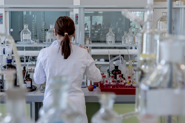 В Управлении общественного здоровья Алматы опровергли информацию о нехватке медицинских халатов