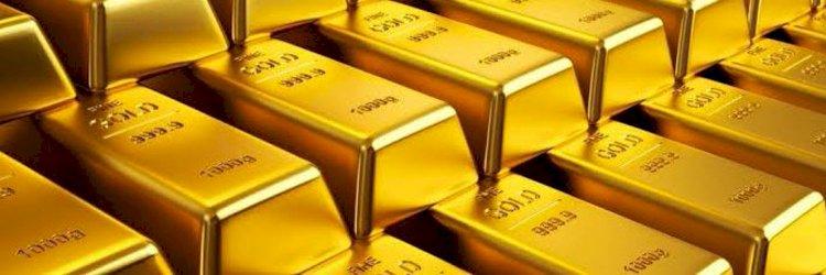 Состоятельные алматинцы все чаще инвестируют в золото