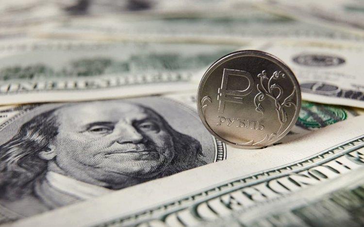 По какому курсу можно продать и купить доллары, евро и рубли в обменниках Алматы