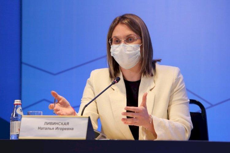 В Алматы заработали обновленные экопосты