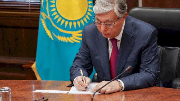 Казахстан открывает Генконсульство в Пусане