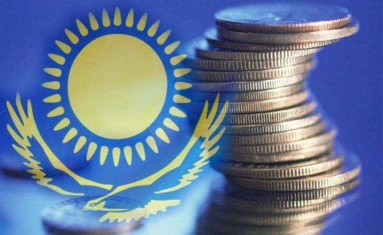 Проект бюджета РК на 2022-2024 годы рассмотрело Правительство