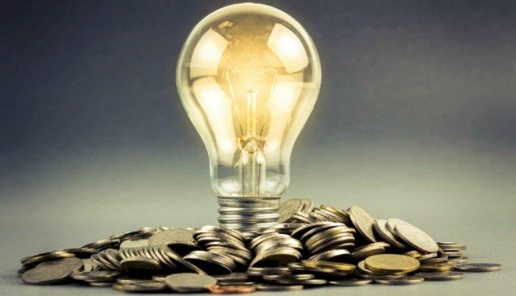 Для кого подорожает электроэнергия в Алматы с 1 сентября