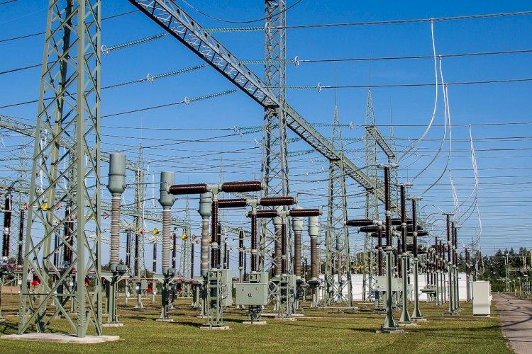 Казахстан опередил Россию и Беларусь по энергоемкости ВВП