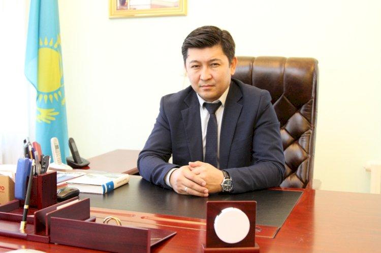 Главврач поликлиники в Алматы: Стоит настороженно отнестись к убеждениям антиваксеров