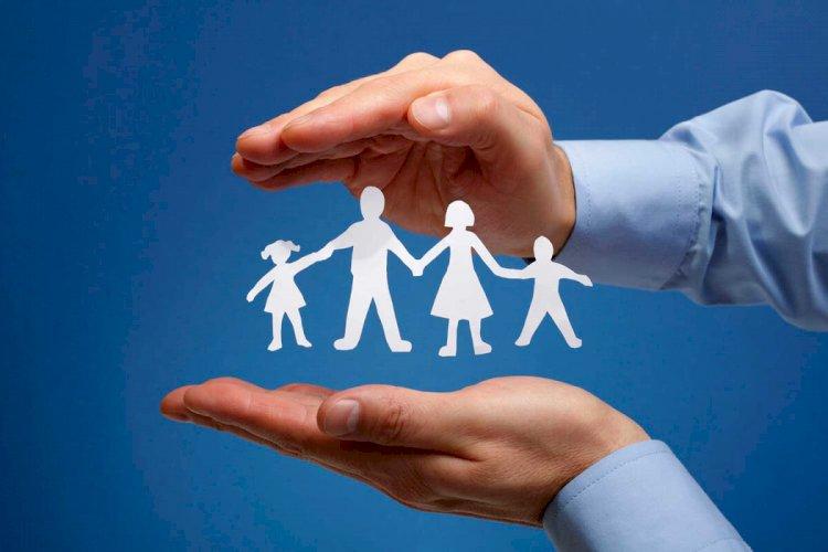 В Алматы с начала года социальную помощь получили 132 тысячи человек