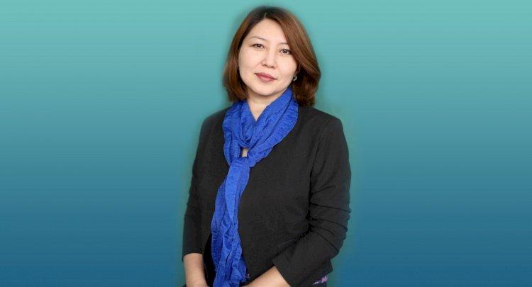 Религиовед из Алматы: Ни одна конфессия не выступает против вакцинации
