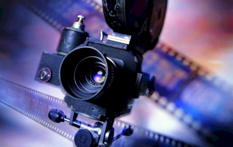 Съемки исторического фильма проходят в Алматинской области