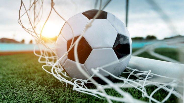 Этот день в истории футбольного клуба «Кайрат»